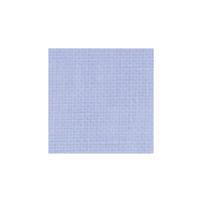 Ткань равномерная Peaceful Purple (100% ЛЕН) Permin (50 х 70)