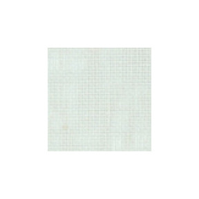 Ткань равномерная Graceful Grey (100% ЛЕН) Permin (50 х 35)