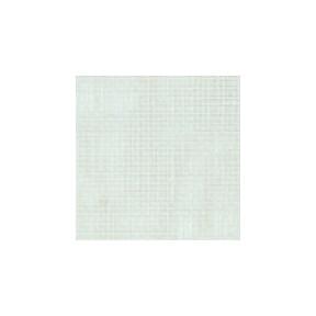 Ткань равномерная Graceful Grey (100% ЛЕН) Permin (50 х 70