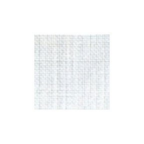 Ткань равномерная White (100% ЛЕН) Permin (50 х35) Permin