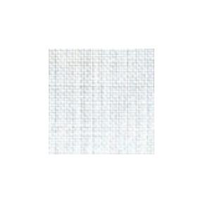 Ткань равномерная White (100% ЛЕН) Permin (50 х 70 ) Permin