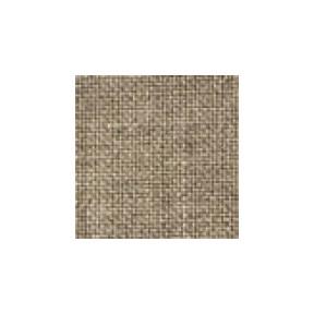 Ткань равномерная Nature/undyed (100% ЛЕН) Permin (50 х 35 )