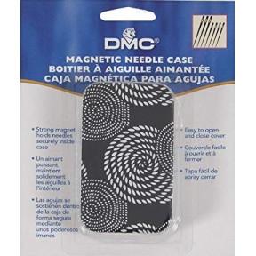 Магнитный чехол для игол DMC 6140/3