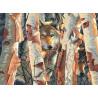 Набор для вышивки крестом Dimensions 35153 The Guardian фото