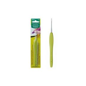 Крючок для вязания ,Амур Clover 1050/2,0