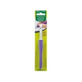 Крючок для вязания Clover 1057-10.0