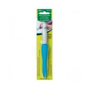 Крючок для вязания Clover 1059-15.0