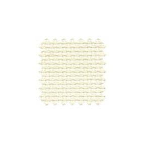 """Ткань для вышивания """"AIDA №14"""" Экрю (50х80) Anchor/MEZ DKAB002-5080"""