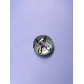 Магнитная Игольница (Неодимовая) Н-052