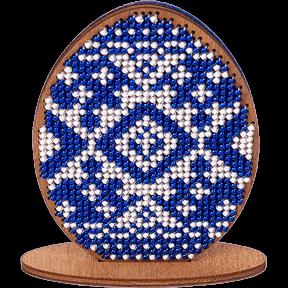 Набор для вышивания бисером по дереву Волшебная страна FLK-029