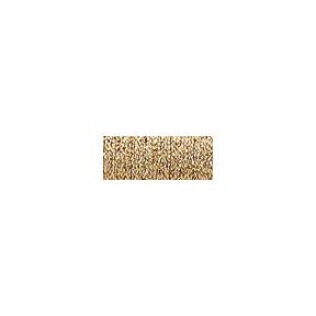 Металлизированная нить 1/16 Ribbon (221) 10m Kreinik