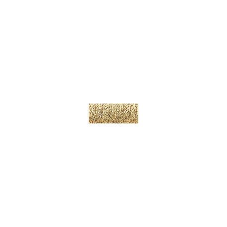 1/16 Ribbon (202HL) 10m Kreinik