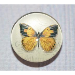 Магнитная Игольница (Неодимовая) Н-061