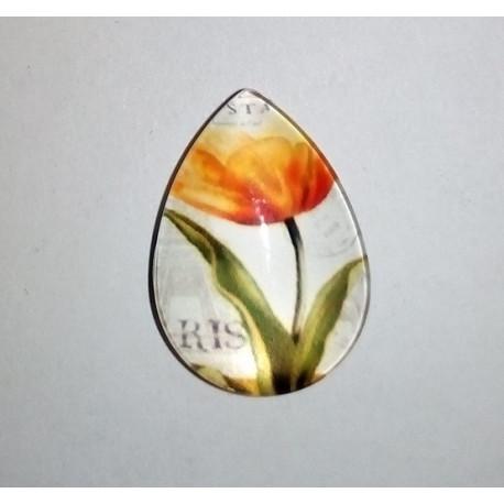 Магнитная Игольница (Неодимовая) Н-085