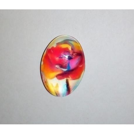 Магнитная Игольница (Неодимовая) Н-093