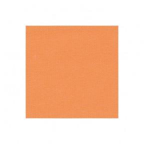 Ткань равномерная Linda 27ct (50х70см )Zweigart 1235/4112-5070