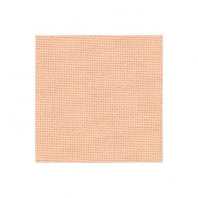 Ткань равномерная Linda 27ct (50х70см )Zweigart 1235/4094-5070