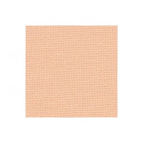 Ткань равномерная Linda 27ct (50х35см )Zweigart 1235/4094-5035
