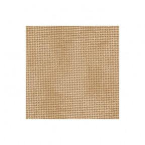 Ткань равномерная Linda 27ct (50х70см )Zweigart 1235/3009-5070