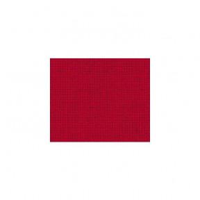 Ткань равномерная Linda 27ct (50х35см )Zweigart 1235/954-5035
