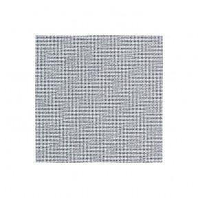Ткань равномерная Linda 27ct (50х70см )Zweigart 1235/786-5070