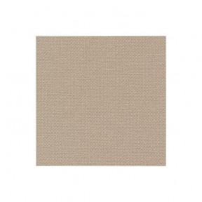 Ткань равномерная Linda 27ct (50х70см )Zweigart 1235/779-5070