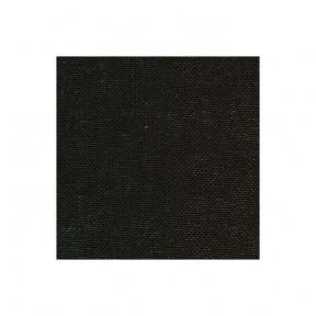 Ткань равномерная Linda 27ct (50х35см )Zweigart 1235/720-5035