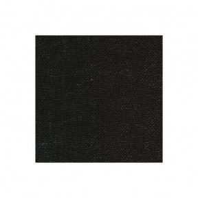 Ткань равномерная Linda 27ct (50х70см )Zweigart 1235/720-5070