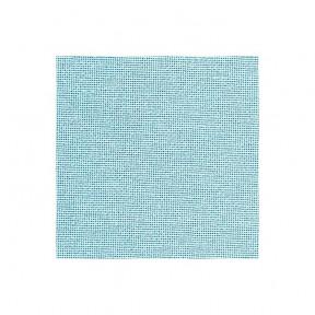 Ткань равномерная Linda 27ct (50х70см )Zweigart 1235/562-5070
