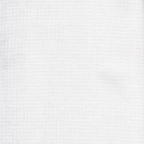 Ткань равномерная Linda 27ct (50х35см )Zweigart 1235/101-5035