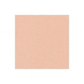 Ткань равномерная Brittney Lugana 28ct (50х35см ) Zweigart 3270/4087-5035
