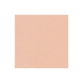 Ткань равномерная Brittney Lugana 28ct (50х70см ) Zweigart 3270/4087-5070