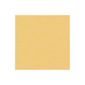 Ткань равномерная Brittney Lugana 28ct (50х70см ) Zweigart 3270/2122-5070