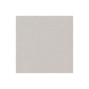 Ткань равномерная Brittney Lugana 28ct (50х70см ) Zweigart 3270/786-5070