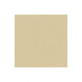 Ткань равномерная Brittney Lugana 28ct (50х70см ) Zweigart 3270/3115-5070