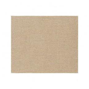 Ткань равномерная Brittney Lugana 28ct (50х70см ) Zweigart 3270/779-5070