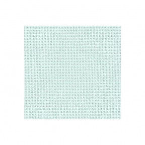 Ткань равномерная Brittney Lugana 28ct (50х70см ) Zweigart 3270/550-5070