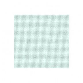 Ткань равномерная Brittney Lugana 28ct (50х35см ) Zweigart 3270/550-5035