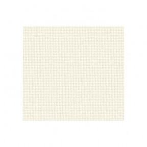 Ткань равномерная Brittney Lugana 28ct (50х70см ) Zweigart 3270/101-5070