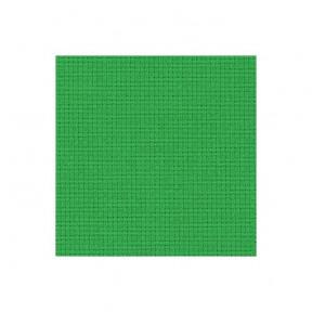 Канва Stern-Aida 14ct (50х55см ) Zweigart 3706/6037-5055