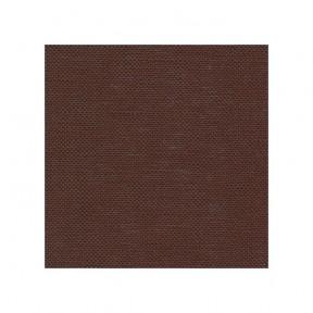 Ткань равномерная Belfast 32ct (50х35см) Zweigart 3609/9024-5035