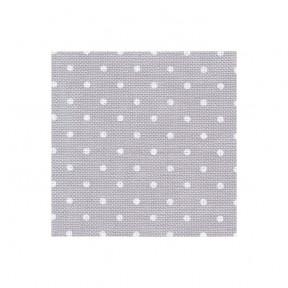 Ткань равномерная Belfast Petit Point 32ct (50х35см) Zweigart 3609/7349-5035