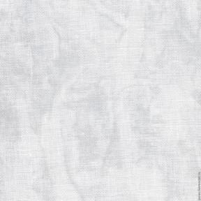 Ткань равномерная Vintage Belfast Linen 32ct  (50х70см) Zweigart 3609/7139-5070