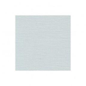 Ткань равномерная Belfast 32ct  (50х70см) Zweigart 3609/7106-5070