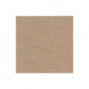 Ткань равномерная Belfast 32ct  (50х35см) Zweigart 3609/7033-5035