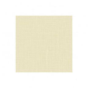 Ткань равномерная Belfast 32ct (50х70см) Zweigart 3609/222-5070