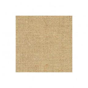 Ткань равномерная Belfast 32ct (50х35см) Zweigart 3609/53-5035