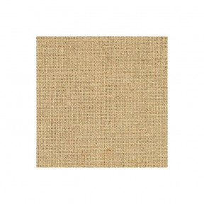 Ткань равномерная Belfast 32ct (50х70см) Zweigart 3609/53-5070