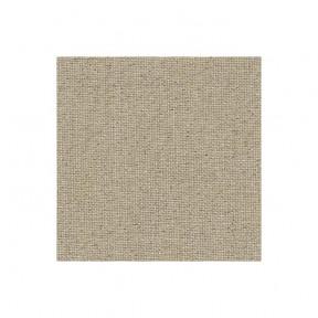 Ткань равномерная Belfast 32ct (50х35см) Zweigart 3609/18-5035