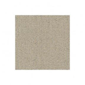 Ткань равномерная Belfast 32ct (50х70см) Zweigart 3609/17-5070